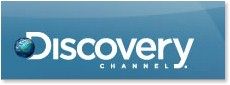 DiscoveryChan