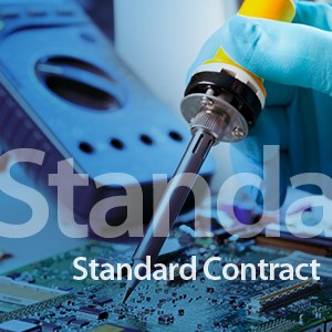 Standard_Contract