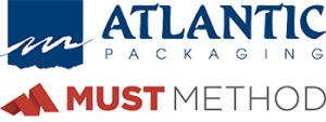 Atlantic Packaging Must Method