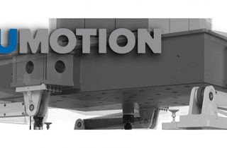 TruMotion™ test systems.