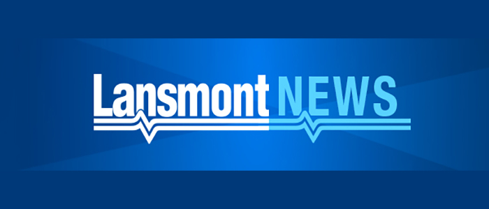 NEW Lansmont Live Chat Support |