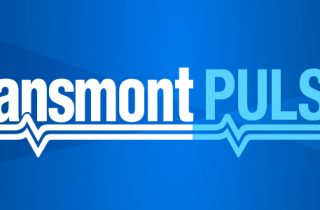 Lansmont Pulse Blog